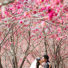 Wedding photographer Michael Hsu (michaelhsu). Photo of 15.02.2014