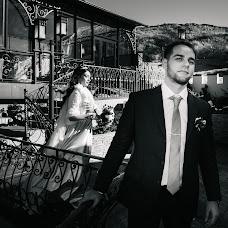 Wedding photographer Svetlana Mishalova (maselina). Photo of 04.01.2018