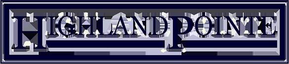 www.highlandpointeokc.com