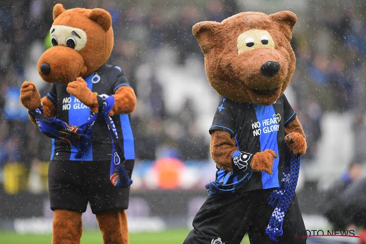 QUIZ: Supporter van Club Brugge of een quizzer in hart en nieren? Test hier uw kennis over Blauw en Zwart!