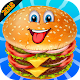 Download Beach Burger Shop For PC Windows and Mac