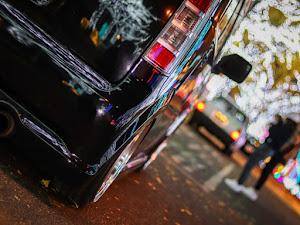 ムーヴカスタム L152S のカスタム事例画像 243ka【不Jun Style】さんの2020年12月21日10:20の投稿