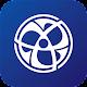 Blauberg Freshbox Download on Windows