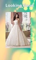 Wedding Princess Photo Montage - screenshot thumbnail 09