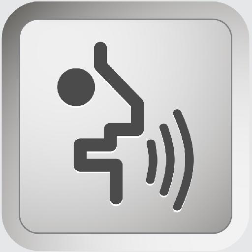 音樂App|语音合成器 LOGO-3C達人阿輝的APP