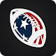 American Football: Field Goal Android apk