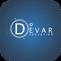 DEVAR education icon