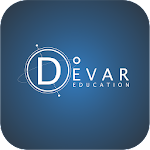 DEVAR education Apk
