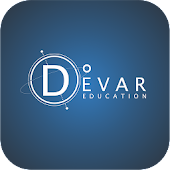 DEVAR education