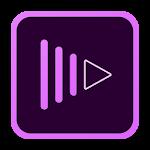 Adobe Premiere Clip 1.0.1.1015 Apk