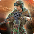 Gun War 3D - Call of Modern Sniper Elite Strike