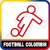 AppsLigas - Edition Colombia