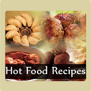 Food Recipes Best