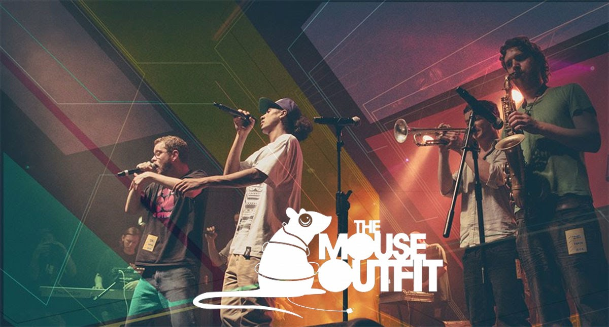 mouse-outfit-live