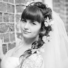 Wedding photographer Aleksandr Lipatov (Lipatov). Photo of 19.11.2015