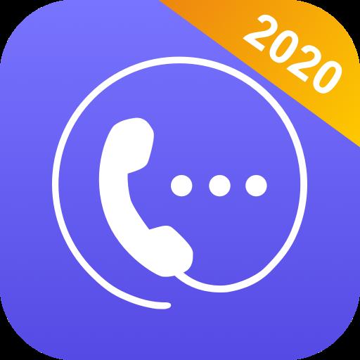 TalkUمكالمات مجانية + رسائل مجانية APK APK