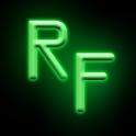 Retro Fit icon