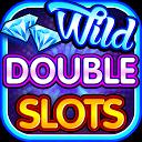 Wild Double Slots: Free Casino Slots Games APK