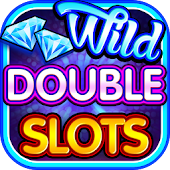Wild Double Slots: Free Casino Slots Games