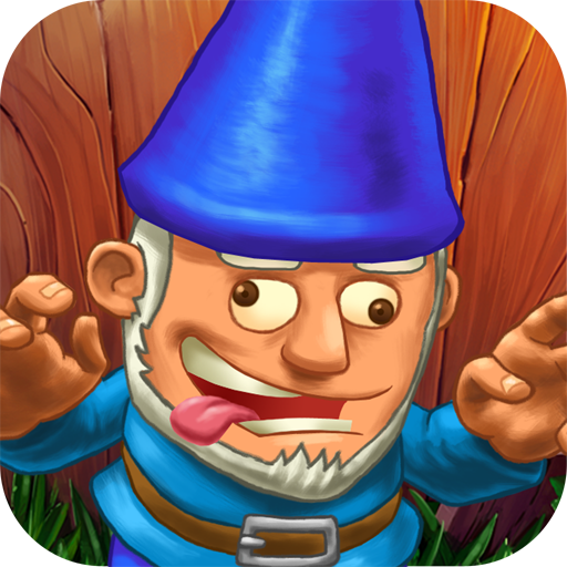Psycho Gnomes (game)