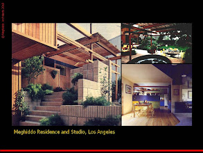 Photo: Meghiddo Residence