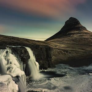 Iceland-9255.jpg