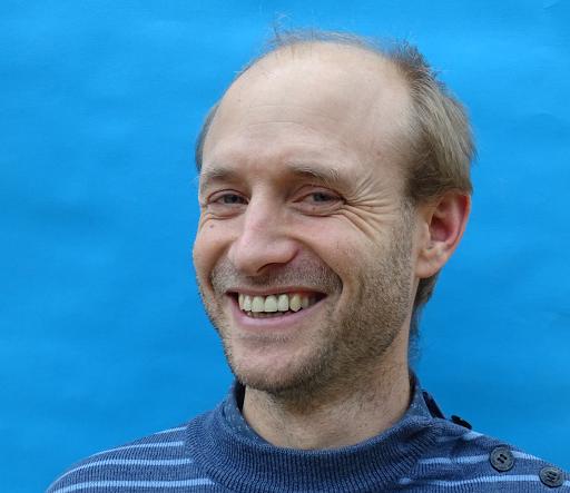 Philippe Tillié