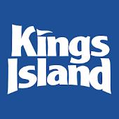 Kings Island Mod