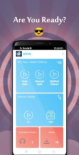 WFVS | Upload Full Video Status – Video Splitter Apk Download for Android 1