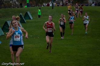 Photo: 3A Girls - Washington State  XC Championship   Prints: http://photos.garypaulson.net/p914422206/e4a0804ce