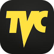 App Televicentro APK for Windows Phone