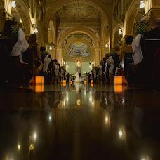 Wedding photographer Jean Morelli (morelli). Photo of 31.05.2016
