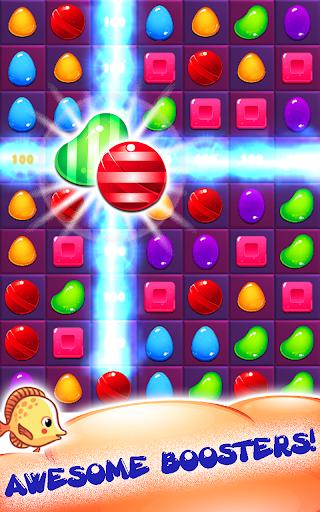 candy heroes mania screenshot 2