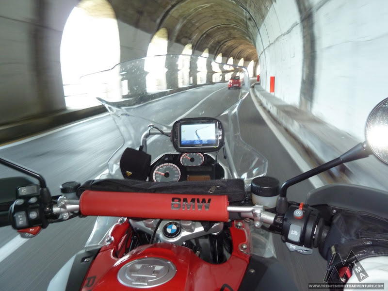 Photo: http://trentinomotoadventure.com