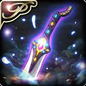 [Premium] RPG Djinn Caster icon