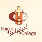 Harare Theological College