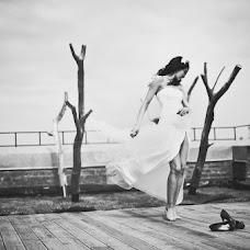 Wedding photographer Denis Komarov (Komaroff). Photo of 13.10.2014