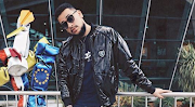 AKA is not here for claims he is embarrassing his daughter.