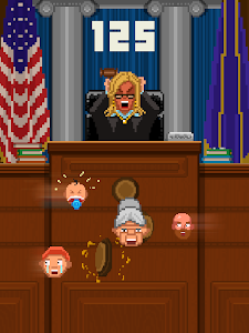 Order In The Court! screenshot 11