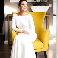 Wedding photographer Gennadiy Tyulpakov (genatyulpakov). Photo of 13.11.2018
