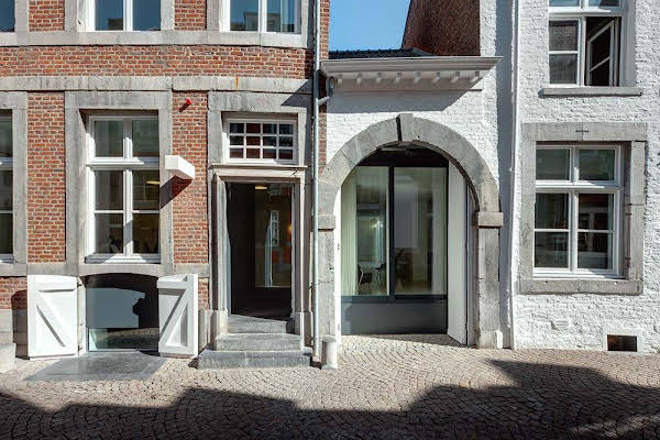 Zenden Design Hotel