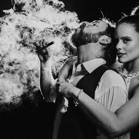 Wedding photographer Diego Marcel (diegomarcel). Photo of 03.11.2016