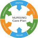 Nursing Care Plan NANDA Tables icon