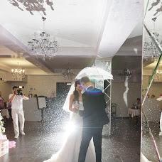 Wedding photographer Stanislav Storozhenko (Stanislavart). Photo of 10.02.2015