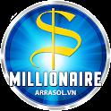 MILLONARIO 2015 icon