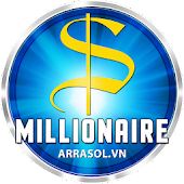 Millionaire Quiz 2018 - Million Trivia Game Free