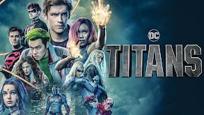 Titans thumbnail