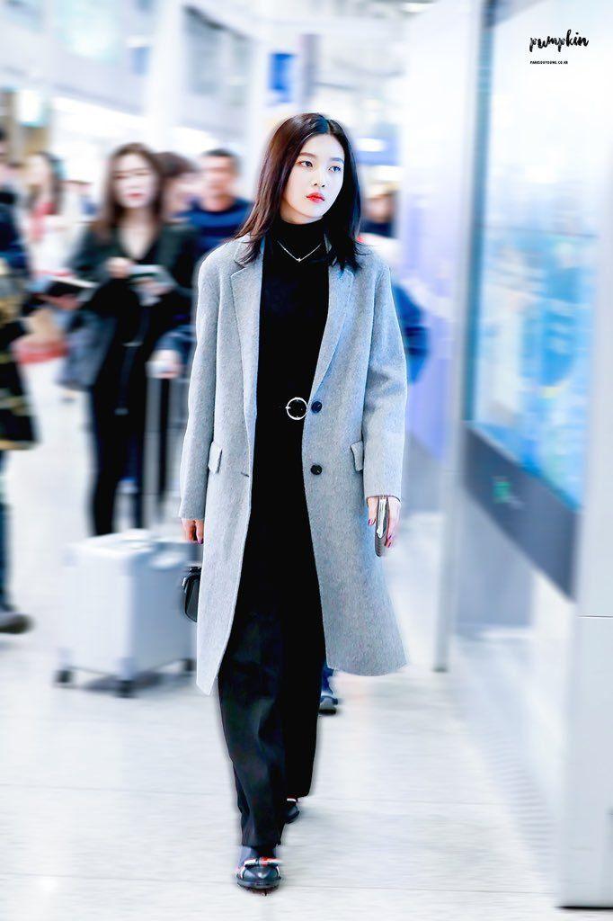 joy coat 7