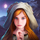The Little Match Girl (game)