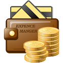Finance Manager icon